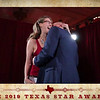 BoothEasy - Revolve 360 Booth - 20190217 - Texas Star Awards - 02