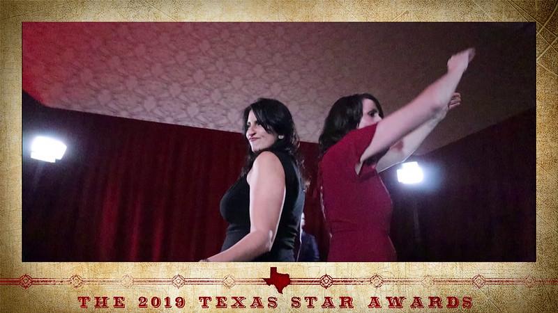 BoothEasy - Revolve 360 Booth - 20190217 - Texas Star Awards - 03