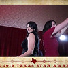 BoothEasy - Revolve 360 Booth - 20190217 - Texas Star Awards - 03