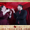 BoothEasy - Revolve 360 Booth - 20190217 - Texas Star Awards - 15