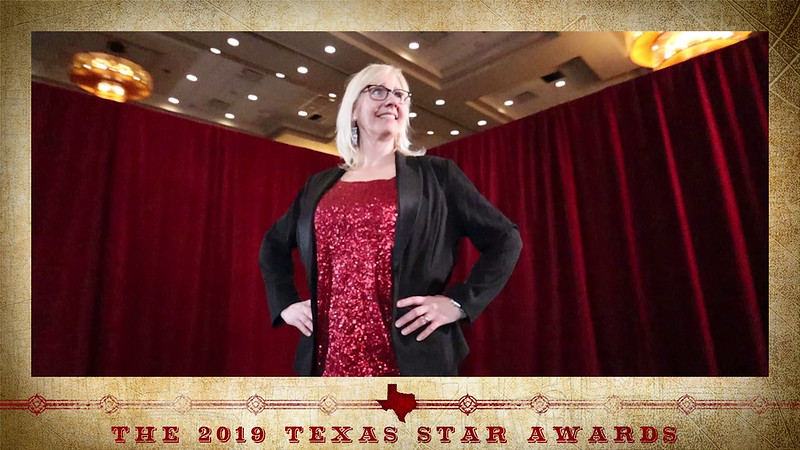 BoothEasy - Revolve 360 Booth - 20190217 - Texas Star Awards - 41