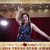 BoothEasy - Revolve 360 Booth - 20190217 - Texas Star Awards - 35