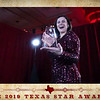BoothEasy - Revolve 360 Booth - 20190217 - Texas Star Awards - 19