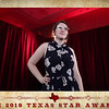 BoothEasy - Revolve 360 Booth - 20190217 - Texas Star Awards - 17