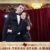 BoothEasy - Revolve 360 Booth - 20190217 - Texas Star Awards - 40