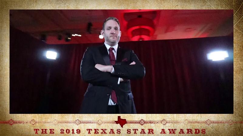 BoothEasy - Revolve 360 Booth - 20190217 - Texas Star Awards - 04