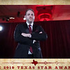 BoothEasy - Revolve 360 Booth - 20190217 - Texas Star Awards - 04