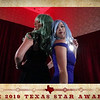 BoothEasy - Revolve 360 Booth - 20190217 - Texas Star Awards - 08