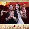 BoothEasy - Revolve 360 Booth - 20190217 - Texas Star Awards - 24