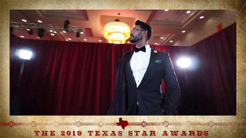 BoothEasy - Revolve 360 Booth - 20190217 - Texas Star Awards - 27
