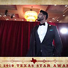 BoothEasy - Revolve 360 Booth - 20190217 - Texas Star Awards - 27