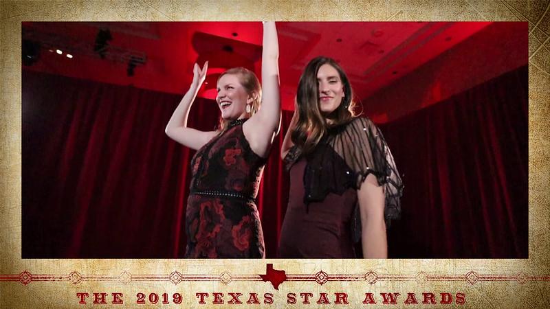 BoothEasy - Revolve 360 Booth - 20190217 - Texas Star Awards - 20