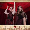 BoothEasy - Revolve 360 Booth - 20190217 - Texas Star Awards - 20