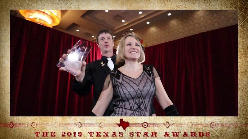 BoothEasy - Revolve 360 Booth - 20190217 - Texas Star Awards - 36