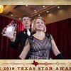 BoothEasy - Revolve 360 Booth - 20190217 - Texas Star Awards - 36