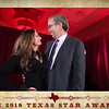 BoothEasy - Revolve 360 Booth - 20190217 - Texas Star Awards - 14