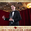 BoothEasy - Revolve 360 Booth - 20190217 - Texas Star Awards - 39