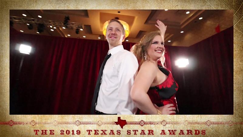 BoothEasy - Revolve 360 Booth - 20190217 - Texas Star Awards - 29