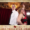 BoothEasy - Revolve 360 Booth - 20190217 - Texas Star Awards - 29