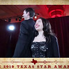 BoothEasy - Revolve 360 Booth - 20190217 - Texas Star Awards - 09