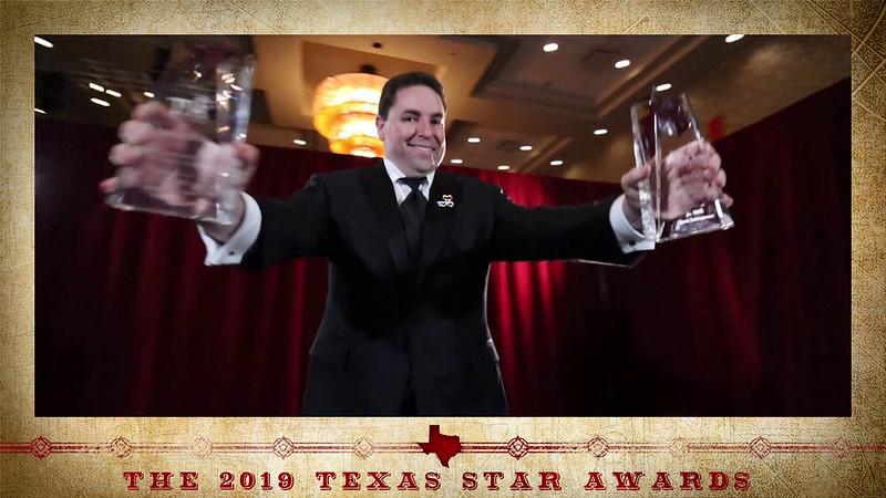 BoothEasy - Revolve 360 Booth - 20190217 - Texas Star Awards - 34