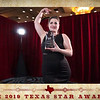 BoothEasy - Revolve 360 Booth - 20190217 - Texas Star Awards - 42