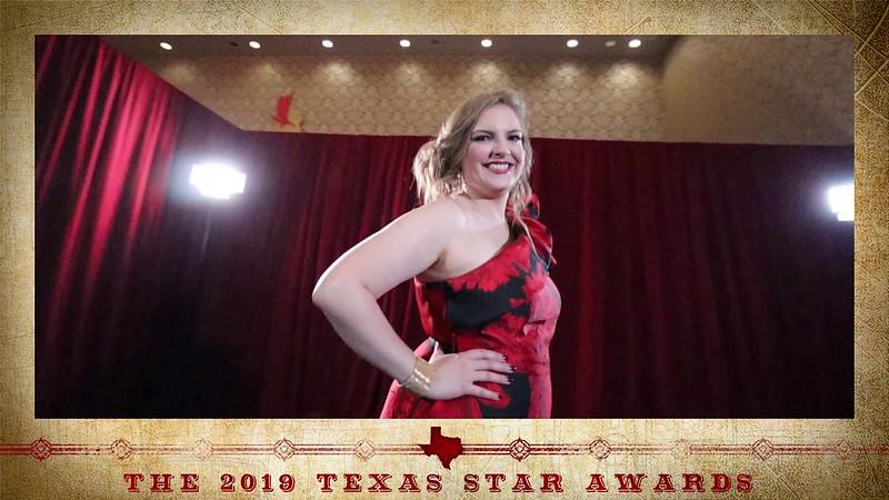 BoothEasy - Revolve 360 Booth - 20190217 - Texas Star Awards - 28