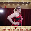 BoothEasy - Revolve 360 Booth - 20190217 - Texas Star Awards - 28