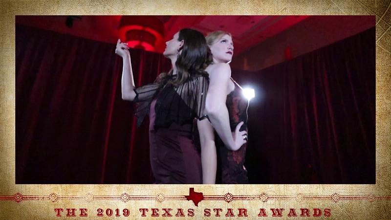 BoothEasy - Revolve 360 Booth - 20190217 - Texas Star Awards - 21