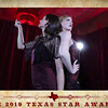 BoothEasy - Revolve 360 Booth - 20190217 - Texas Star Awards - 21