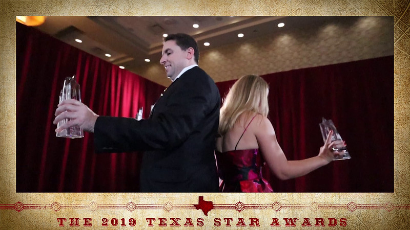 BoothEasy - Revolve 360 Booth - 20190217 - Texas Star Awards - 32