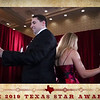 BoothEasy - Revolve 360 Booth - 20190217 - Texas Star Awards - 32