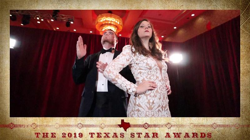 BoothEasy - Revolve 360 Booth - 20190217 - Texas Star Awards - 23