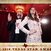 BoothEasy - Revolve 360 Booth - 20190217 - Texas Star Awards - 23