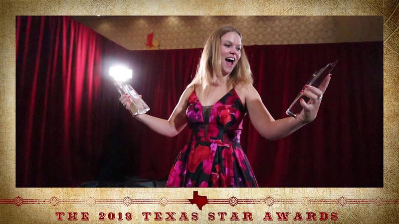 BoothEasy - Revolve 360 Booth - 20190217 - Texas Star Awards - 33