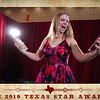 BoothEasy - Revolve 360 Booth - 20190217 - Texas Star Awards - 33