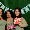 "Georgetown Bridal Show 2017 - BoothEasy Booth - Photo and GIF Booth by BoothEasy Photo Booth Company  <a href=""http://www.bootheasy.com"">http://www.bootheasy.com</a>)"