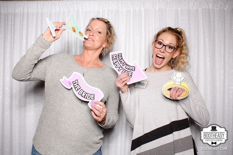 """Georgetown Bridal Show - Official Photo Booth - Photo and GIF Booth by BoothEasy Photo Booth Company  <a href=""""http://www.bootheasy.com"""">http://www.bootheasy.com</a>)"""