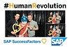 "SAP SuccessFactors at SAP House at SXSW on March 9, 2019 - Photo and GIF Booth by BoothEasy Photo Booth Company <a href=""http://www.bootheasy.com"">http://www.bootheasy.com</a>"