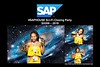 """SAP House Sci-Fi Closing Party at SXSW on March 11, 2019 - Photo and GIF Booth by BoothEasy Photo Booth Company <a href=""""http://www.bootheasy.com"""">http://www.bootheasy.com</a>"""