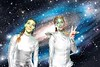 "SAP House Sci-Fi Closing Party at SXSW on March 11, 2019 - Photo and GIF Booth by BoothEasy Photo Booth Company <a href=""http://www.bootheasy.com"">http://www.bootheasy.com</a>"