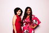 "House of Diffa Futuro After Party on March 16, 2019 - Glamour Photo and GIF Booth by BoothEasy Photo Booth Company <a href=""http://www.bootheasy.com"">http://www.bootheasy.com</a>"