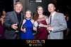 "ILEA ASE Awards Gala on June 23, 2019 - Roaming Photographer by BoothEasy Photo Booth Company <a href=""http://www.bootheasy.com"">http://www.bootheasy.com</a>"