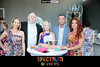"""ILEA ASE Awards Gala on June 23, 2019 - Roaming Photographer by BoothEasy Photo Booth Company <a href=""""http://www.bootheasy.com"""">http://www.bootheasy.com</a>"""