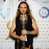"Rocky Gathercole Fashion Show - Austin Red Carpet Photo Booth by BoothEasy Photo Booth Company  <a href=""http://www.bootheasy.com"">http://www.bootheasy.com</a>)."