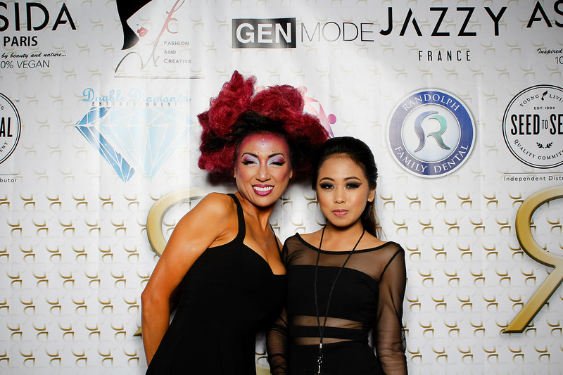 """Rocky Gathercole Fashion Show - Austin Red Carpet Photo Booth by BoothEasy Photo Booth Company  <a href=""""http://www.bootheasy.com"""">http://www.bootheasy.com</a>)"""