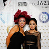 "Rocky Gathercole Fashion Show - Austin Red Carpet Photo Booth by BoothEasy Photo Booth Company  <a href=""http://www.bootheasy.com"">http://www.bootheasy.com</a>)"