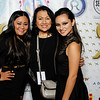 """Rocky Gathercole Fashion Show - Austin Red Carpet Photo Booth by BoothEasy Photo Booth Company  <a href=""""http://www.bootheasy.com"""">http://www.bootheasy.com</a>)."""