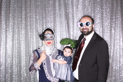 11-24-2019 - Shad & Afshan's Wedding_021.JPG