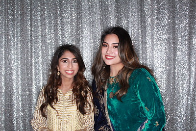 11-24-2019 - Shad & Afshan's Wedding_007.JPG